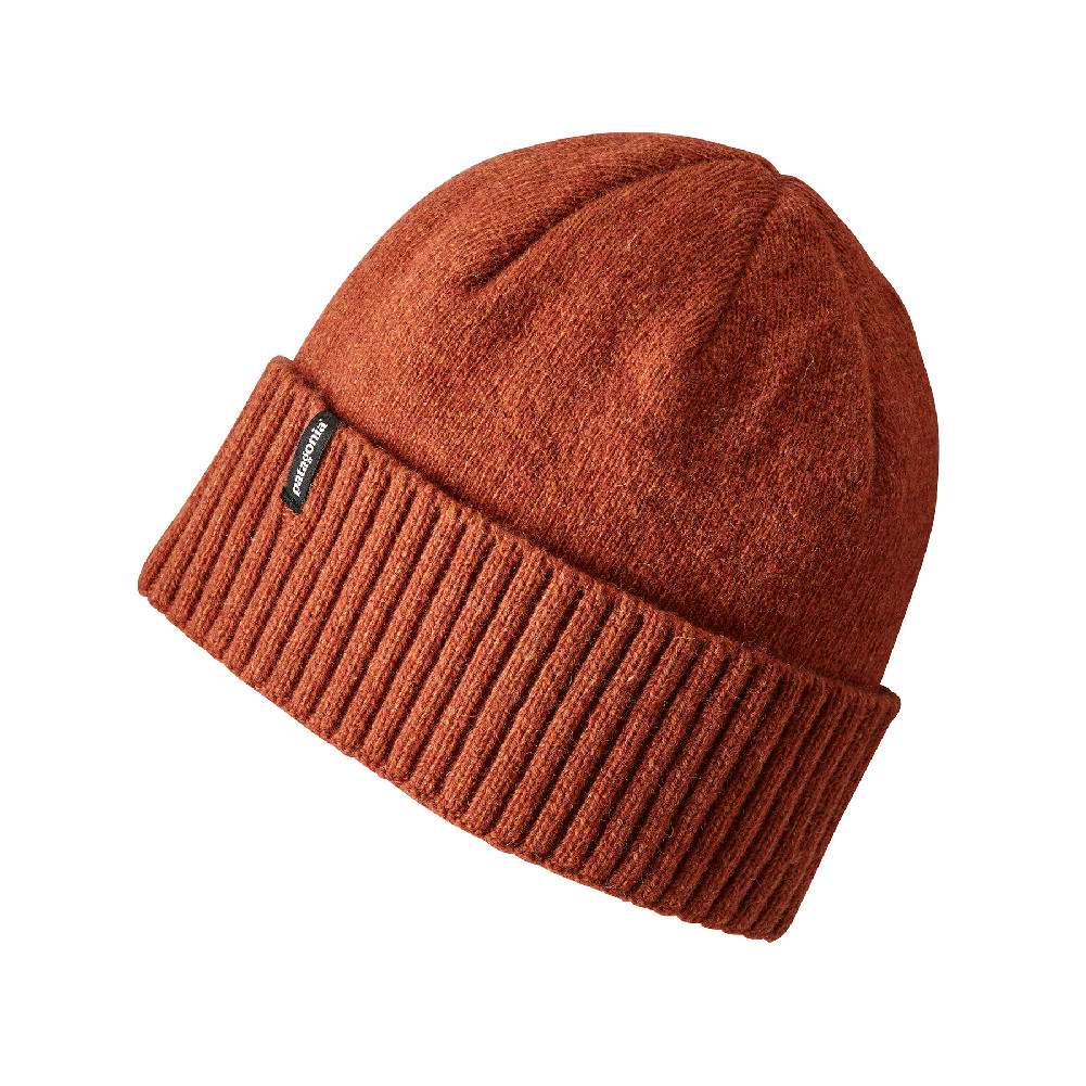 5375890156a4e Patagonia Brodeo Beanie Copper Ore · Patagonia Brodeo Beanie Feather Grey  ...