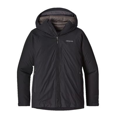 Patagonia Primo Down Jacket Men's