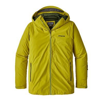 Patagonia Primo Down Jacket Men's