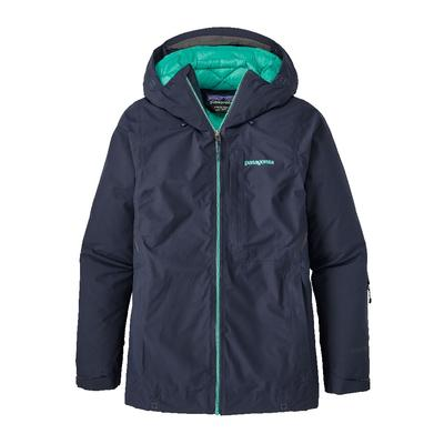 Patagonia Primo Down Jacket Women's