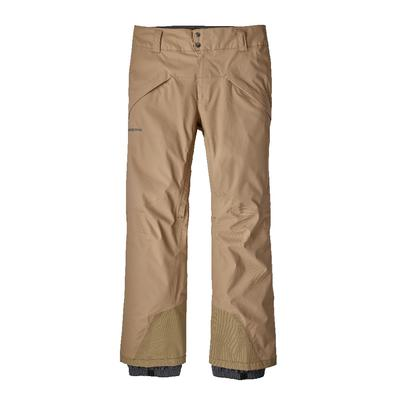 Patagonia Snowshot Pants - Regular Men's