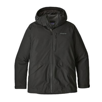 Patagonia Snowshot Jacket Men's