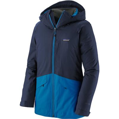 Patagonia Snowbelle Insulated Jacket Women's