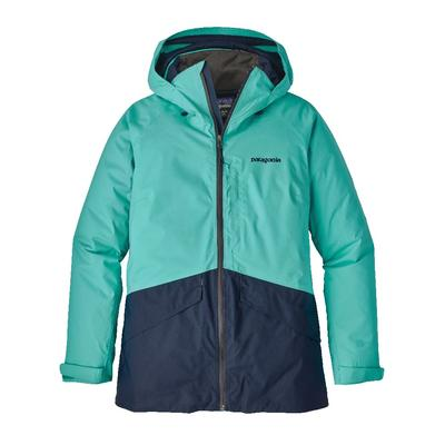 Patagonia Insulated Snowbelle Jacket Women's