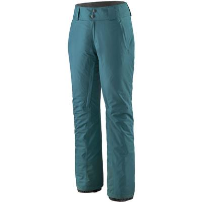 Patagonia Snowbelle Insulated Snow Pants - Regular Women's