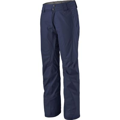 Patagonia Insulated Snowbelle Pants - Regular Women's