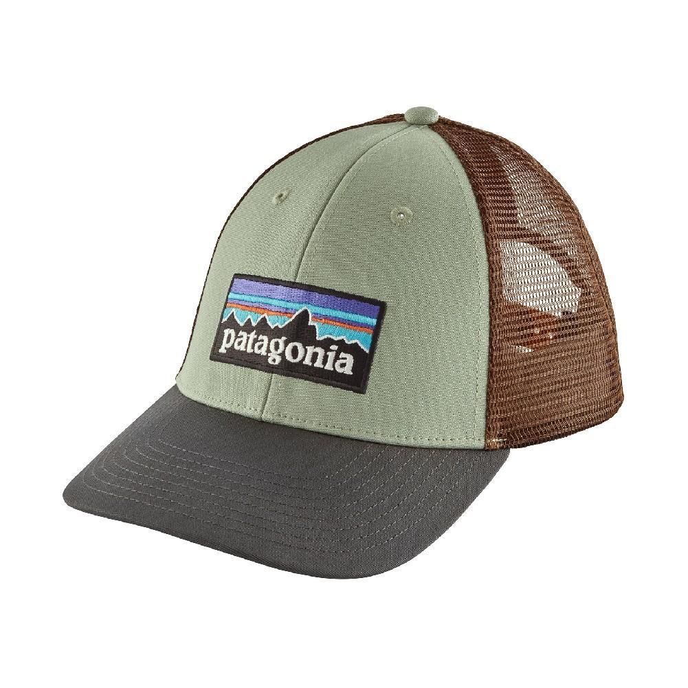 Patagonia P-6 Logo Lopro Trucker Hat Mixte Casquette