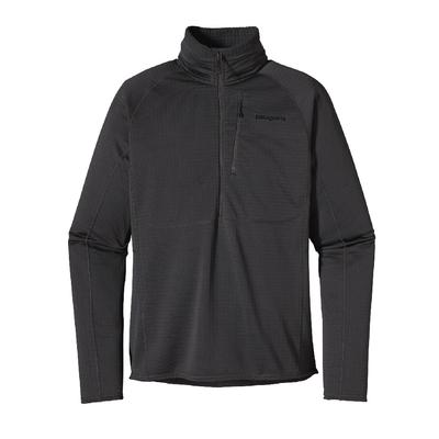 Patagonia R1 Fleece Pullover Men's