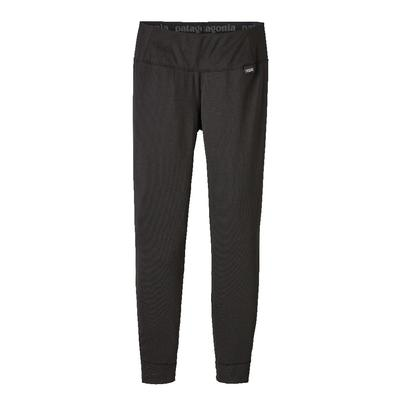 PATAGONIA W CAPILENE MIDWEIGHT BOTTOMS