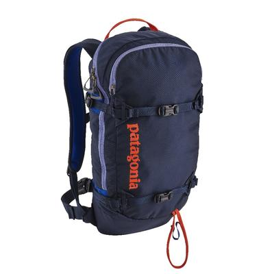 Patagonia Snow Drifter Pack - 20L
