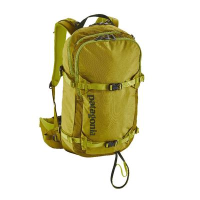 Patagonia Snow Drifter Pack - 30L