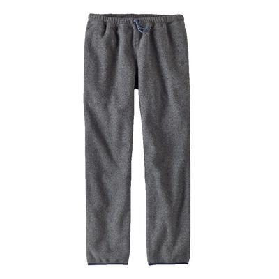 Patagonia Synchilla Snap-T Fleece Pants Men's