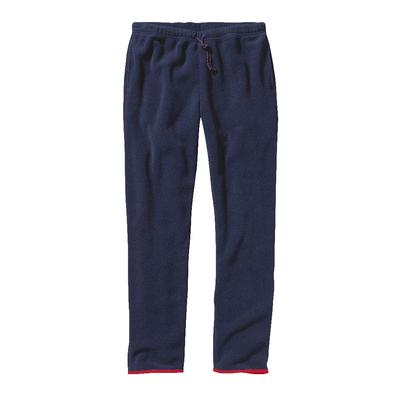Patagonia Synchilla Snap-T Pants Men's