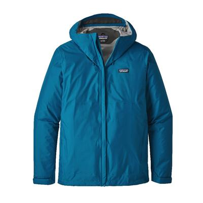 Patagonia Torrentshell Jacket Men's (Prior Season)
