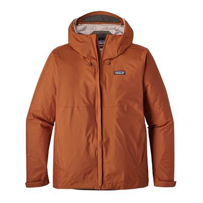 Patagonia Torrentshell Jacket Men's