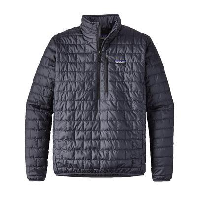 Patagonia Nano Puff 1/2 Zip Pullover Men's