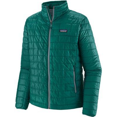 Patagonia Nano Puff Jacket Men's