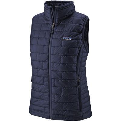 Patagonia Nano Puff Insulator Vest Women's