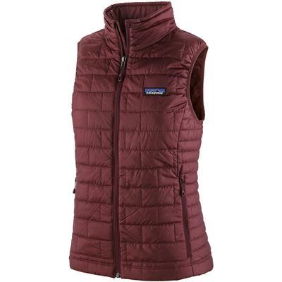 Patagonia Nano Puff Vest Women's