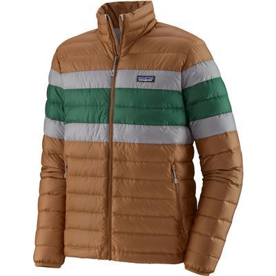Patagonia Down Sweater Men's