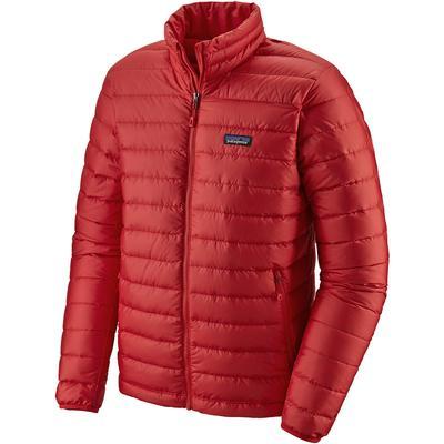 Patagonia Down Sweater Jacket Men's