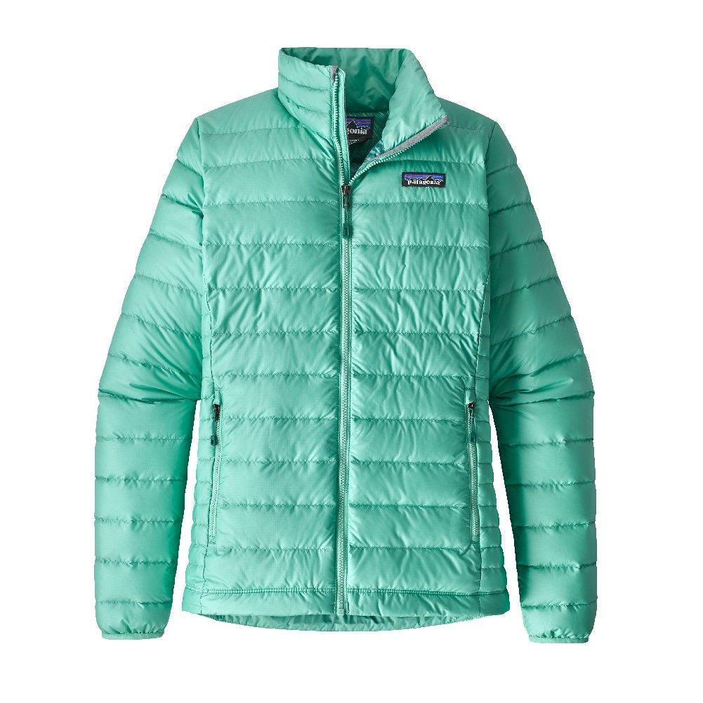 Patagonia Down Sweater Jacket Women S