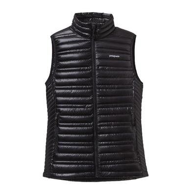 Patagonia Ultralight Down Vest Women's