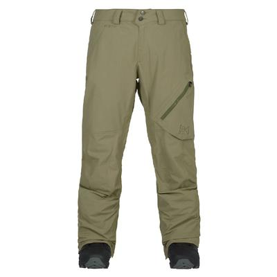 Burton AK Gore Cyclic Pant Men's