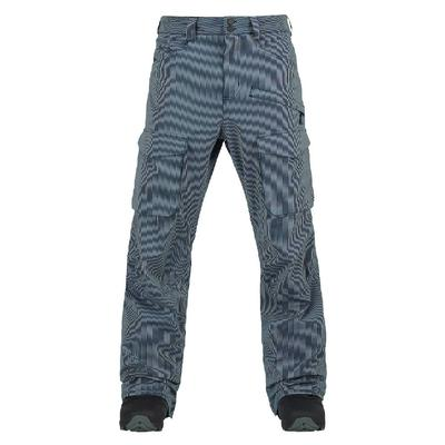 Burton Hellbrook Pant Men's