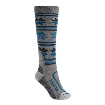 Burton Ultralight Wool Socks Women's