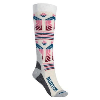 Burton Trillium Socks Women's