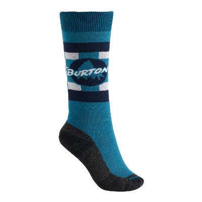 Burton Emblem Socks Boys'