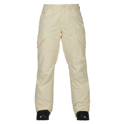 Burton Fly Pant Women's