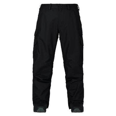 Burton Cargo Pant Men's - Relaxed Fit (Classic)