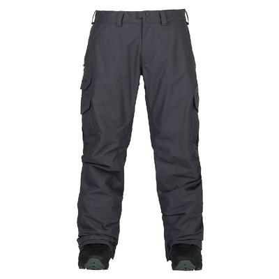 Burton Cargo Pant Men's - Short