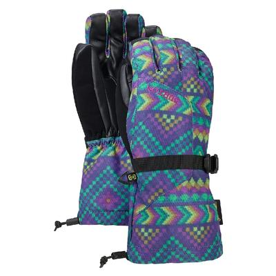 Burton Gore Gloves Youth