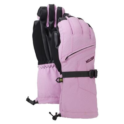 Burton Vent Mitts Youth