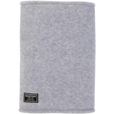 Burton Ember Fleece Neck Warmer Men's