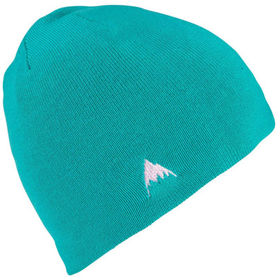 Burton Belle Beanie Girls'