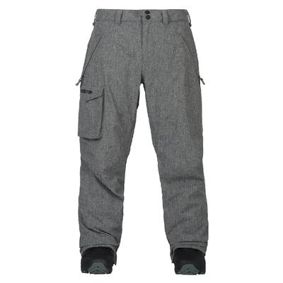 Burton Covert Insulated Pant Men's