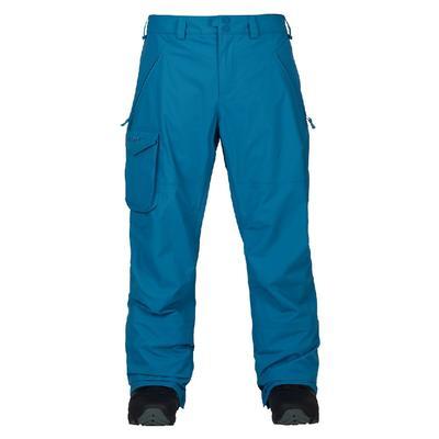 Burton Covert Insulated Pant Men's