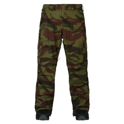 Burton Cargo Pant Men's - Regular Fit (Mid)