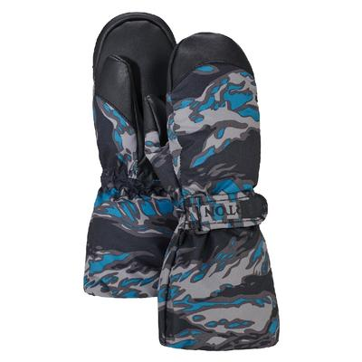 Burton Mini Heater Mitts Youth