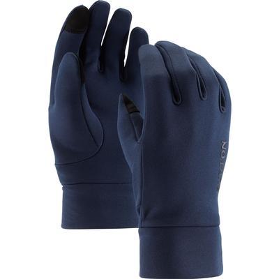 Burton Screengrab Glove Liner Kids'