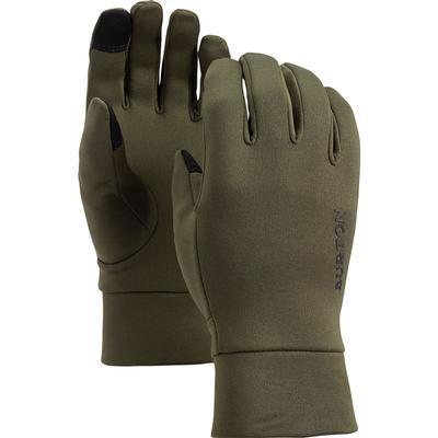 Burton Screen Grab Glove Liners Kids'