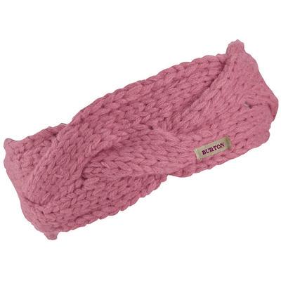 Burton Chloe Headband Women's