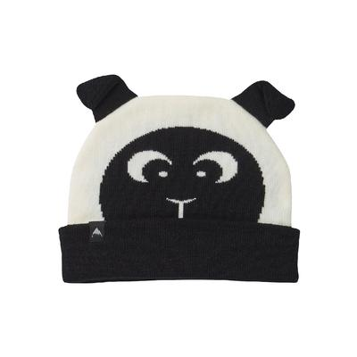 Burton Mini Beanie Youth