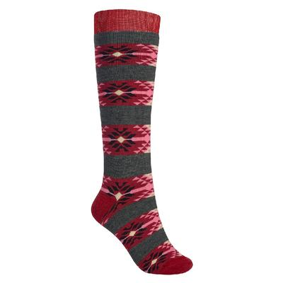 Burton Weekend Socks 2 Pack Women's