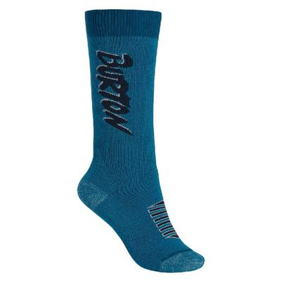 Burton Weekend Socks 2 Pack Boys'