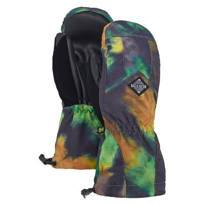 Burton Profile Mitts Youth